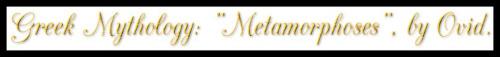 metamorphoses-ovid