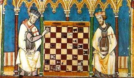 templars_chess_libro-de-los-juegos_alfons-x